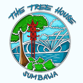 The Tree House Sumbawa